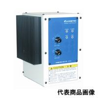 カネテック 電磁リフマ用整流器 RH-MW210B 1台 (直送品)