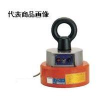 カネテック 小形電磁リフマ 整流器内装形 LMU-10SRD 1台 (直送品)