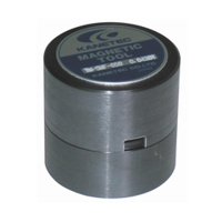 カネテック テスラメータ用基準磁界 TM-SMF-300 1個 (直送品)