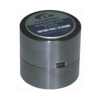 カネテック テスラメータ用基準磁界 TM-SMF-003 1個 (直送品)
