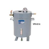 カネテック 真空源装置(エゼクタ式) VPU-E10 1台 (直送品)