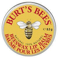BURT'S BEES(バーツビーズ) BW リップバーム(ティン) ブルーベル・ジャパン