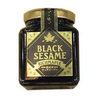 黒胡麻リッチメープル 1個