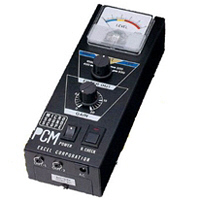 エクセル マイクロサウンドスコープ(機能満載・高感度聴音機) PCM 1台 (直送品)