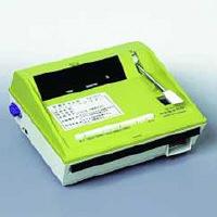 ケツト科学研究所 米穀水分計 PB-3011 1台 (直送品)