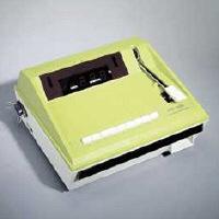 ケツト科学研究所 米麦水分計 PB-1D2 1台 (直送品)