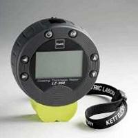 ケツト科学研究所 デュアルタイプ膜厚計「エスカル」 LZ-990 1台 (直送品)