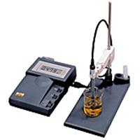 東亜ディーケーケー 電気伝導率計 CM-20J 1台 (直送品)