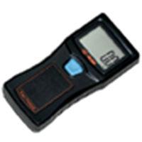 ライン精機 デジタルタコメータ(レーザー式単機能タイプ) TM-7000 1台 (直送品)