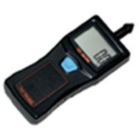 ライン精機 デジタルタコメータ(接触測定専用タイプ) TM-7020 1台 (直送品)