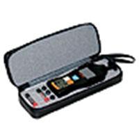ライン精機 デジタルタコメータ(TM-7010キット) TM-7010K 1台 (直送品)