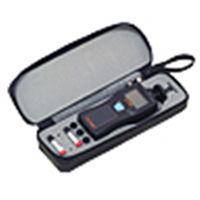 ライン精機 デジタルタコメータ(TM-7020キット) TM-7020K 1台 (直送品)