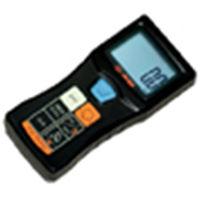 ライン精機 デジタルタコメータ(レーザー式多機能タイプ) TM-7010 1台 (直送品)