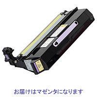【アウトレット】カシオ計算機 回収協力N60-TSM-G マゼンタ