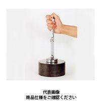 今井精機 ショア式硬度計(ハードスコープ) PS-2 1台 (直送品)