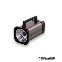 日本電産シンポ 充電式電池内蔵タイプデジタルストロボスコープ DT-315N 1台 (直送品)