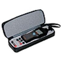 ライン精機 デジタルタコメータ(TM-7000キット) TM-7000K 1台 (直送品)