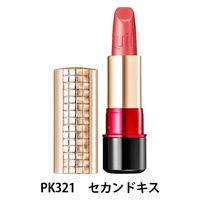 マキアージュ ドラマティックルージュP PK321 4g 資生堂