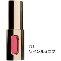 731 (ワインルミニク)