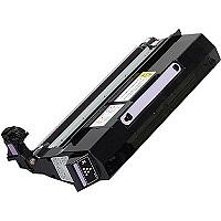 カシオ計算機 回収協力N60-TSK-G ブラック