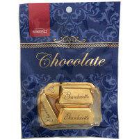 成城石井 ジャンドゥーヤチョコレート 1袋