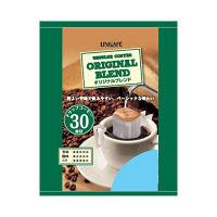 【ドリップコーヒー】オリジナルブレンド ドリップコーヒー 1袋(30杯入)