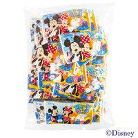 モントワール モントワール ディズニーフルーツラムネ 1パック(40袋)