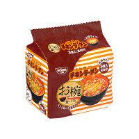 日清食品 お椀で食べるチキンラーメン 3食パック 10449