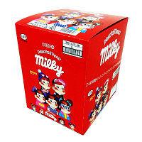 ミルキー小袋1箱(40袋入)