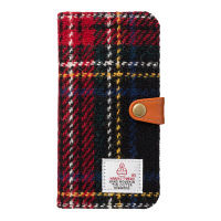 ILEGA Harris Tweed