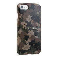 Softbank Selection *ANTEPRIMA Collaboration Case iPhone 8/7/Camouflage SB-IA15-S