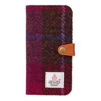 RILEGA Harris Tweed
