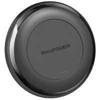 RAVPower Alpha Serie
