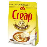 森永乳業 クリープ袋 1袋(200g)