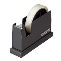 オープン工業 テープカッター シングル TD-100