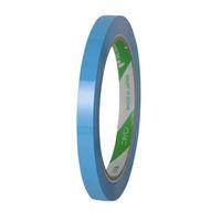 ニチバン バッグシーリングテープ 540LB ライトブルー(20巻入)