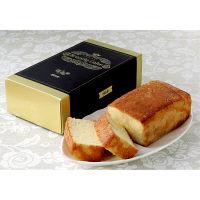 シベール ブランデーケーキ 1個 伊勢丹の贈り物