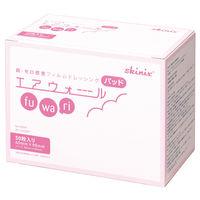 共和 エアウォールふ・わ・りパッド No.6090P YB-226090P 1箱(50枚入) (取寄品)