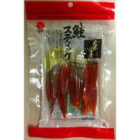 江戸屋 鮭スティック39g 1袋