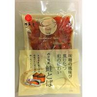 江戸屋 西京焼風鮭とば33g 1袋