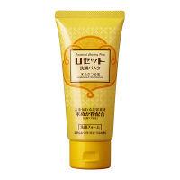 ロゼット ロゼット洗顔パスタ 米ぬかつる肌 120g