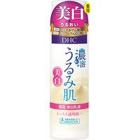 DHC(ディーエイチシー) 濃密うるみ肌 薬用美白乳液 150mL