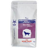 ロイヤルカナン 犬用 スキンケアプラス 成犬用 1kg 1袋
