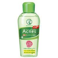 アクネス 薬用モイスチャー化粧水