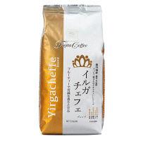 【アウトレット】藤田珈琲 イルガチェフェブレンド 1袋(320g)