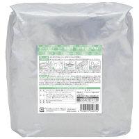 ウェットティッシュ 300枚×8個 除菌ウェットシート ノンアルコールタイプ業務用 大容量 詰替 1箱(8個入) 伊藤忠リーテイルリンク