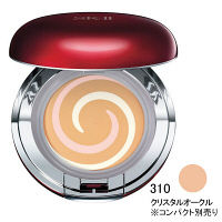 310(クリスタルオークル)