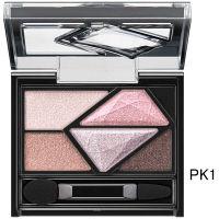 ケイト メタルグラマーアイズ PK-1
