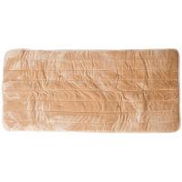 洗えるカーペット(180×80cm)