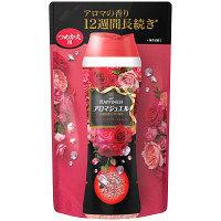レノアハピネス アロマジュエル ダイアモンドフローラルの香り 詰め替え 455ml 香り付け専用 P&G